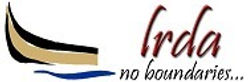 logo%2520LRDA_edited_edited.jpg