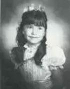 1987 Carmen Deese.webp