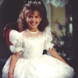 1991 Erica Dellinger.jpg