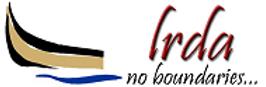 logo LRDA.png