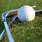 sport-golf.png