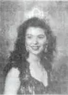 1994 Rebekah Revels.webp