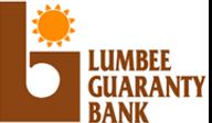 lumbee bank.png