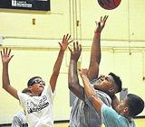 lumbee basketball.jpg