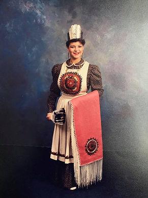 1993 Natasha Tilson.jpg