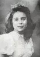 1991 Afrenna Locklear.webp