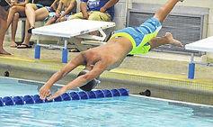 lumbee games swimming.jpg