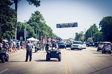 parade 39.jpg