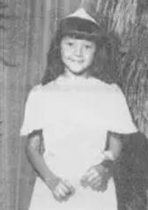 1975 Lori Freeman.webp