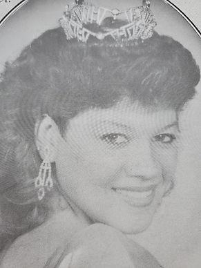 1986 Leshia Rogers.webp