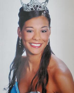 2003 Lindsey Jacobs.webp