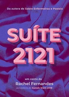 capa_suite_2121.jpg