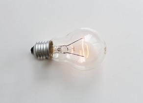 Como ter boas ideias? Os 4 mandamentos da criatividade