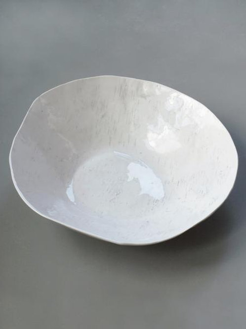 Statement Bowl