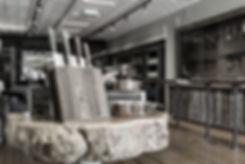 NHB KnifeWorks Store