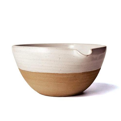 Pantry Bowl