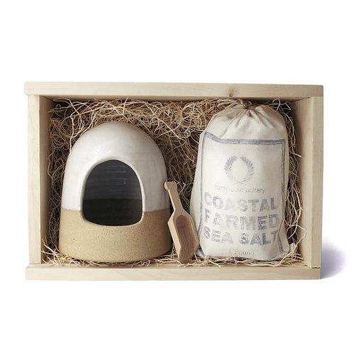 Salt & Cellar Gift Box