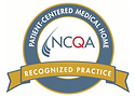 NCQA Badge.png