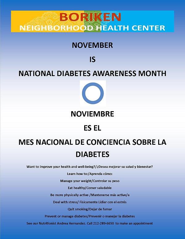 november awareness final (1) (3).jpg