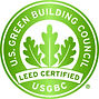 USGBC LEED Logo Badge.jpg