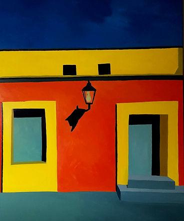 Sharon_Coulson_Downes_Oaxacan_Doorway_edited.jpg