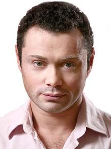 Andrey-Noskov-01.jpg