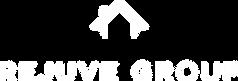 General Contractor Rejuve Group LLC Austin Texas