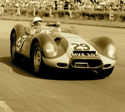 1958 Daily Express Sports Car Race..jpg