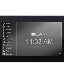 Post 8.0 Elan Touchpanel.jpg