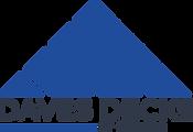 davesdecks-logo 42021.png
