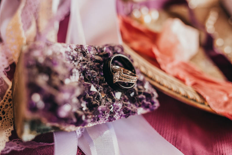 C.Wedding.Sneak-3.jpg