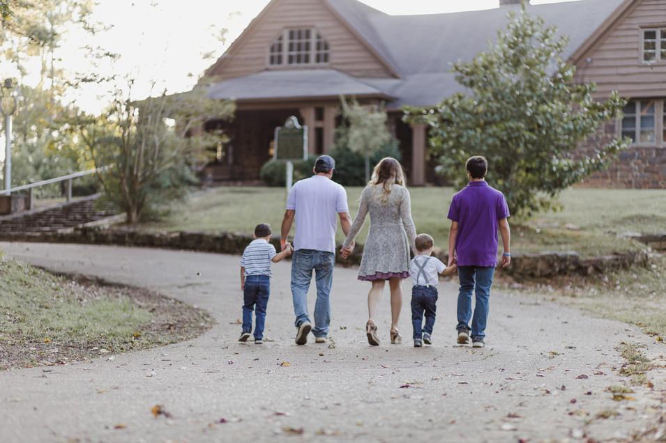 wilkersonfamily-28.jpg