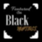 Black Nuptials Website Badge 409_409.png