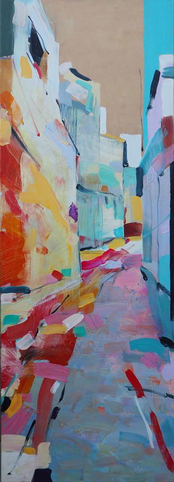 Rhodes _street