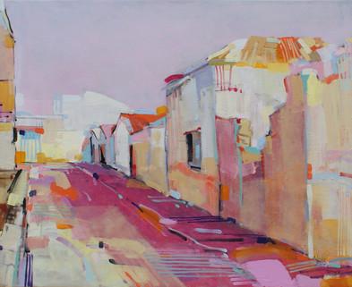 Sunny Fuerteventura