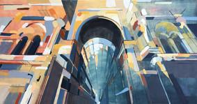 Milano - gallery