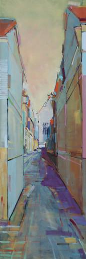 Bornholm _street
