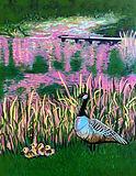 Car Lane Geese 2.jpg