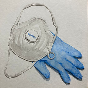 Mask_and_Glove_PeterHolland.jpg