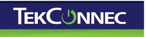 TC-logo_view.jpg