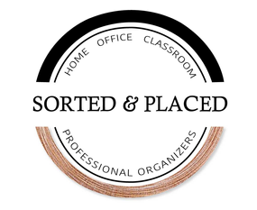 sorted+placed_logo6.png