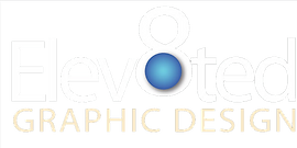 affordable graphic design