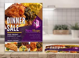NH Dinner mock up.jpg