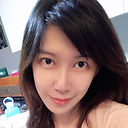 christine wei_webpic.jpg