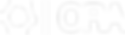 White logo - no text.png