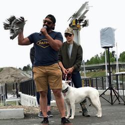 Tacoma YC 2018