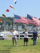 Centerport Yacht Club
