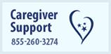 Callout_Caregiver.png