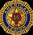 American Legion Post 1244