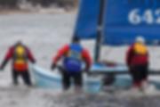 OP-Winter-Sailing.png